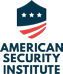 American Security Institute Logo