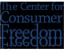 Center for Consumer Freedom Logo