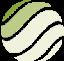 Environmental Policy Alliance Logo