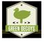 Green Decoys Logo