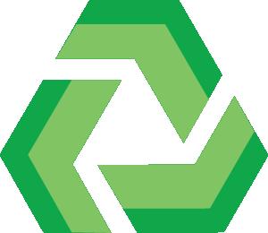 Essential Plastics Coalition Logo